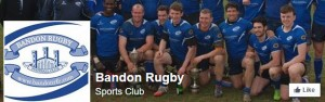 bando rugby facebook