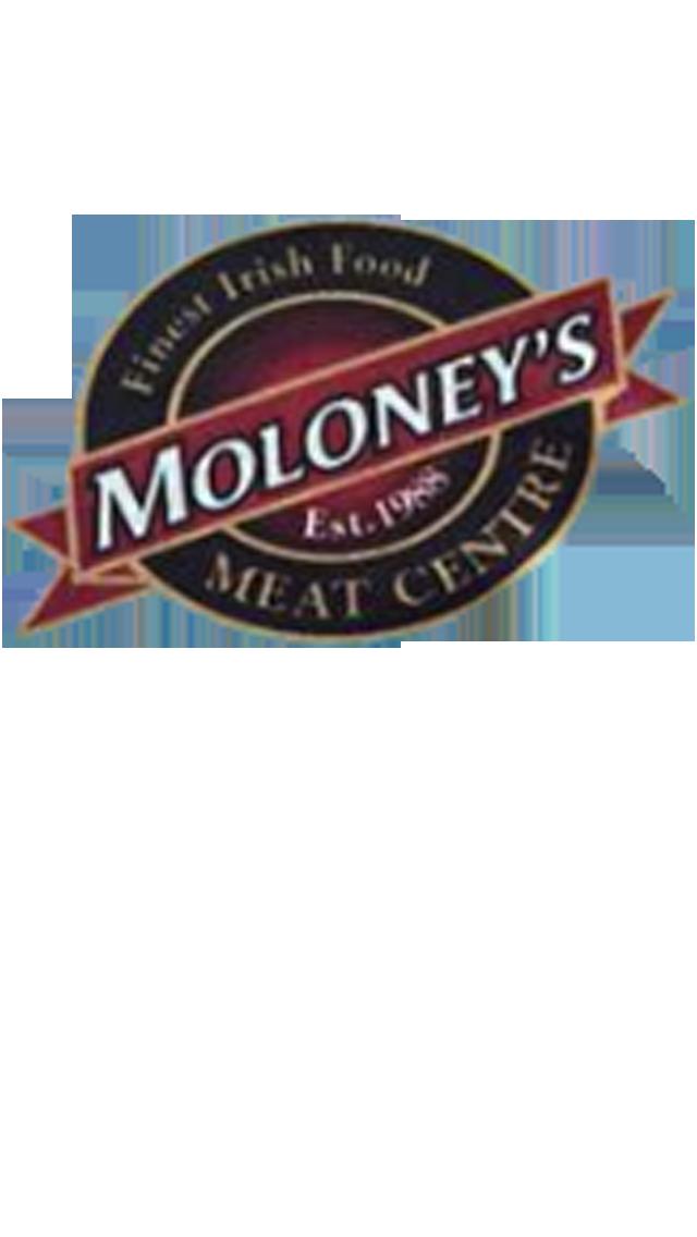 moloneys